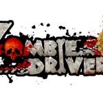 Trailer y fecha de lanzamiento para 'Zombie Driver HD'