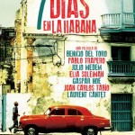 7-dias-en-la-habana-cartel1