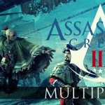 Primer trailer del modo multijugador de 'Assassin's Creed III'