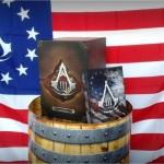 Ubisoft niega toda responsabilidad por la venta anticipada de 'Assassin's Creed III' y avisa de que habrá consecuencias
