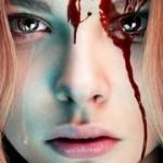 Primer trailer y fecha de estreno en España del remake de 'Carrie'