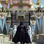 El musical Disney de Star Wars se hace viral