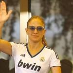 Jennifer Lopez regresa a Madrid con un concierto que ya puedes ver en vídeo