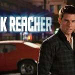 Tom Cruise está por encima de la ley en 'Jack Reacher' que trae fecha de estreno y trailer en español