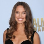 Maiara Walsh