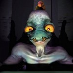 Oddworld: Soulstorm se presentará la próxima semana