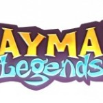 Llega la demo de 'Rayman Legends' a PS3 y Xbox 360