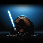 Rovio publica una imagen que relaciona 'Angry Birds' con 'Star Wars'