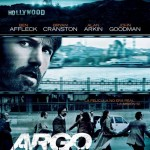 argo-cartel1