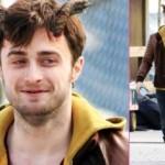Primer trailer de 'Cuernos' ('Horns') con Daniel Radcliffe