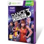 Al descubierto las 45 canciones que incluirá 'Dance Central 3'
