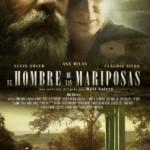 Estrenos de cine – Semana del 31 de Octubre de 2012