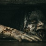 Primer trailer del sangriento remake de 'Evil Dead'
