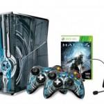 Tokyo Game Show 2012: Microsoft afirma que 'Halo 4' está al 99% de su desarrollo