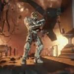 Especial E3: «Halo 4» iniciará una nueva trilogía