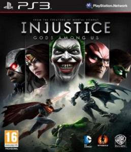 injustice_gods_among_us_ps3_cover