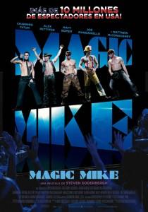 magic-mike-cartel1