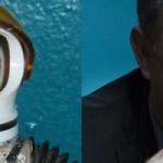 Robert Zemeckis y Tom Hanks juntos por cuarta vez en 'Major Matt Mason'