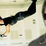 Paramount Pictures confirma que ya está haciendo 'Misión Imposible 5' con Tom Cruise