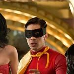 Primer trailer de la comedia 'Movie 43' con multitud de estrellas de Hollywood