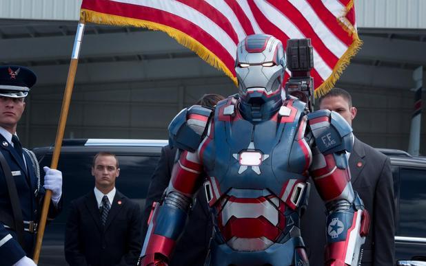 movies_iron_man_3_still_2