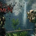 'Of Orcs and Men' se pondrá a la venta el 11 de octubre para Xbox 360, Ps3 y Pc