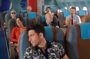 pasajeros7
