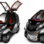 toyota_smart_insect_top
