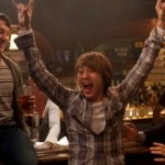 '21 and Over' la secuela espiritual de 'Project X' estrena trailer