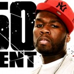 50cent-1