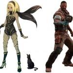 Sony anuncia un DLC gratuito con 2 nuevos luchadores para 'Playstation All Stars Battle Royale'