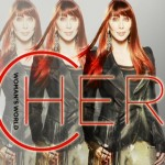 Cher estrena su nuevo single, 'Woman's World'