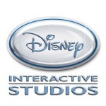Disney interactive