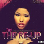Nicki Minaj estrena su nuevo single 'Freedom'