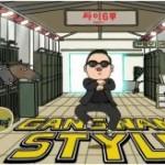 'Gangnam Style' se convierte en el vídeo más visto de la historia de Youtube