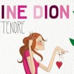 Céline Dion estrena el vídeo de 'Le Miracle'