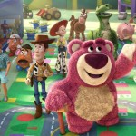 Disney trabaja en 'Toy Box' mezcla de juguetes y videojuegos