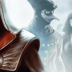 'Assassin's Creed: La Hermandad' es la mejor entrega de la saga según nuestros lectores