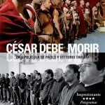 cesar-debe-morir-cartel1
