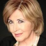 La actriz Concha Velasco es galardonada con el Goya de Honor 2013