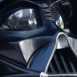 El actor David Prowse, que dio vida a Darth Vader, sufre Alzheimer