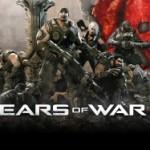 «Gears of War 3» alcanza los tres millones de copias vendidas en su primera semana