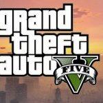 Nuevo trailer de 'Grand Theft Auto V' en español