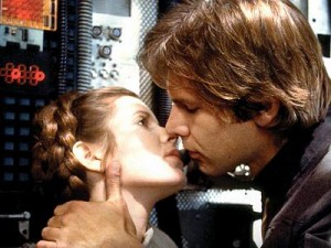 han_solo_princess_leia_kiss