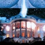 Las mejores películas de catástrofes