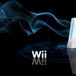 nintendo-wii