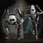"""""""Portal 2"""" encierra una sorpresa de película"""