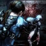 'Resident Evil Revelations' llegará a Xbox 360 y Ps3