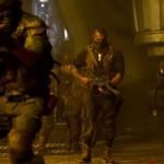 Primeras imágenes de 'Riddick' con Vin Diesel en plena acción