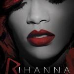 El 'Loud Tour Live' de Rihanna saldrá a la venta el 17 de diciembre